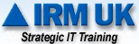 irm uk logo