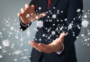 Enterprise Architecture: Communicating with Enterprise Architecture